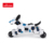 Rastar new products toys & hobbies dancing robot toy dog