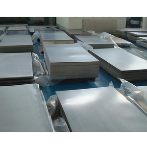 Inconel X-750 UNS N07750 GH4145 nickel alloy sheet / plate price