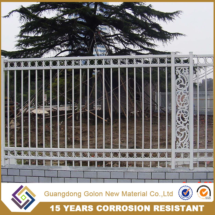 perimeter fence designs and play area fencing & wall fence designs