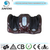 Wholesale Products China Health Care Machine-foot Massager