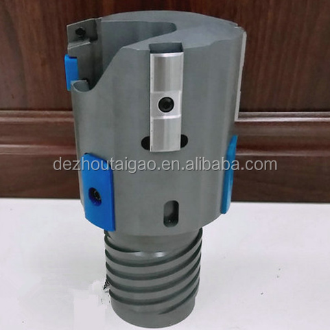 Factory direct sale counterbore for expanding holes
