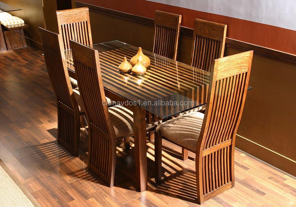 Aerosol uv esmalte para outdoor muebles de chapa de madera for Pintura para madera