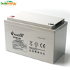Good quality 12V 200AH battery for solar power systems