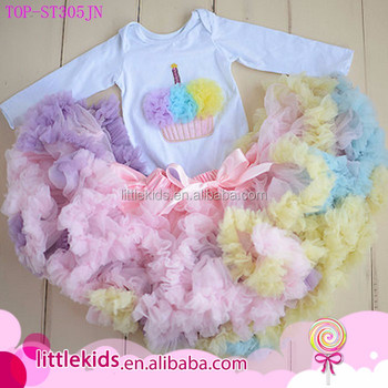 cake smash outfit girls birthday dance outfit boutique 1st birthday