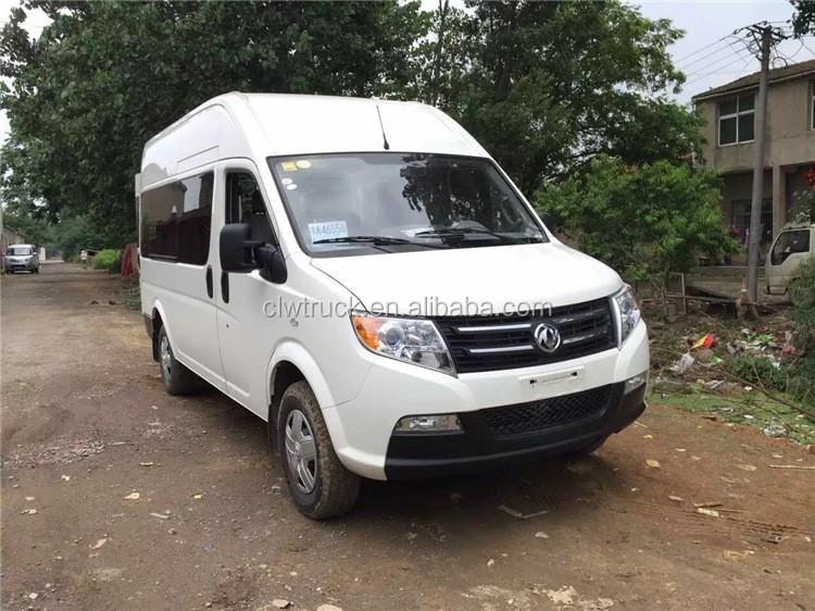 2016 vente chaude personnalis mini yufeng mobile caravane mobile caravane maison avec pas cher. Black Bedroom Furniture Sets. Home Design Ideas