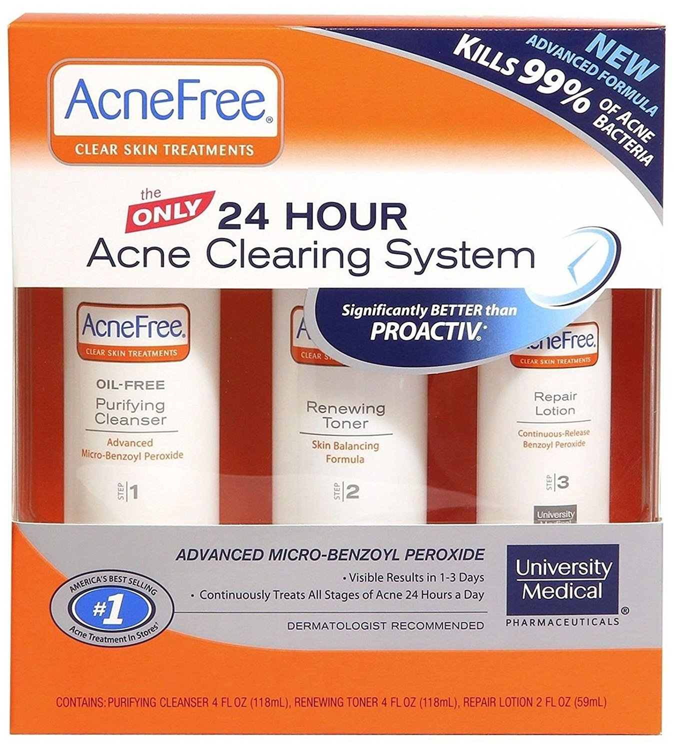 Cheap Acnefree System Reviews Find Acnefree System Reviews Deals On