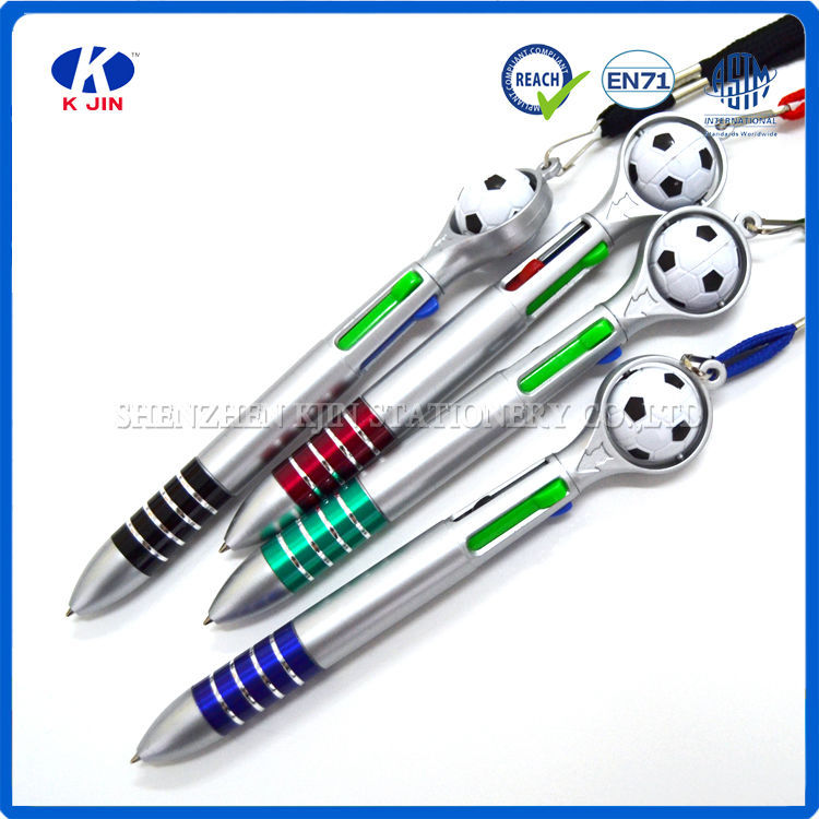 Cheap Wholesale Wooden Ball Pen Manufacturer From China