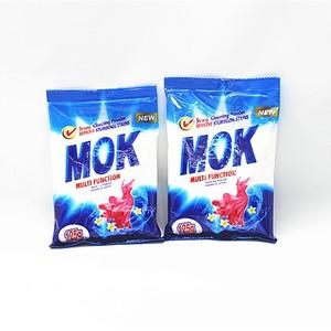 international paper detergent, non detergent soap brands
