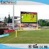P8mm P10mm P16 Led HD China Video Screen for Outdoor Advertising