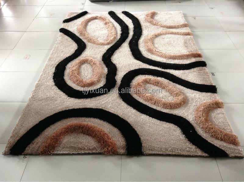 Hoogpolig Tapijt Reinigen : Polyester d hoogpolig tapijt en ruige tapijt reinigen buy