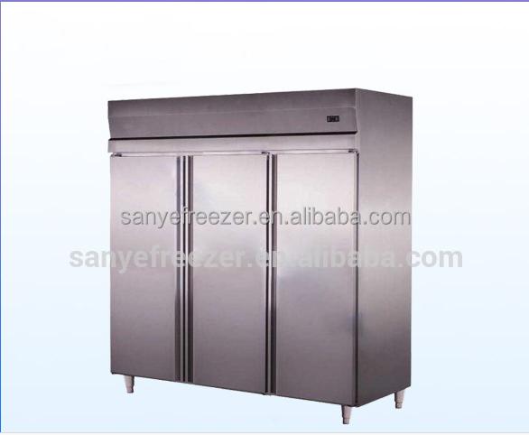 Restaurant Kitchen Refrigerator plain restaurant kitchen refrigerator to ideas