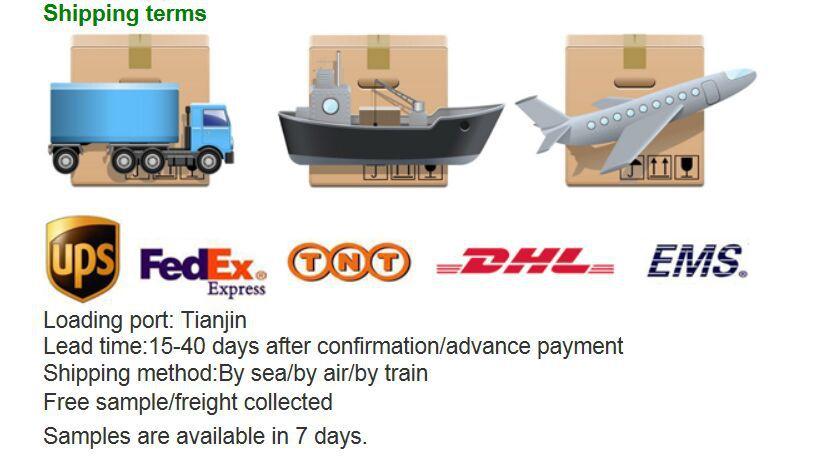 China Supplier Fe 1/4 Oz Wheel Weights/wheel Balancing Weight ...