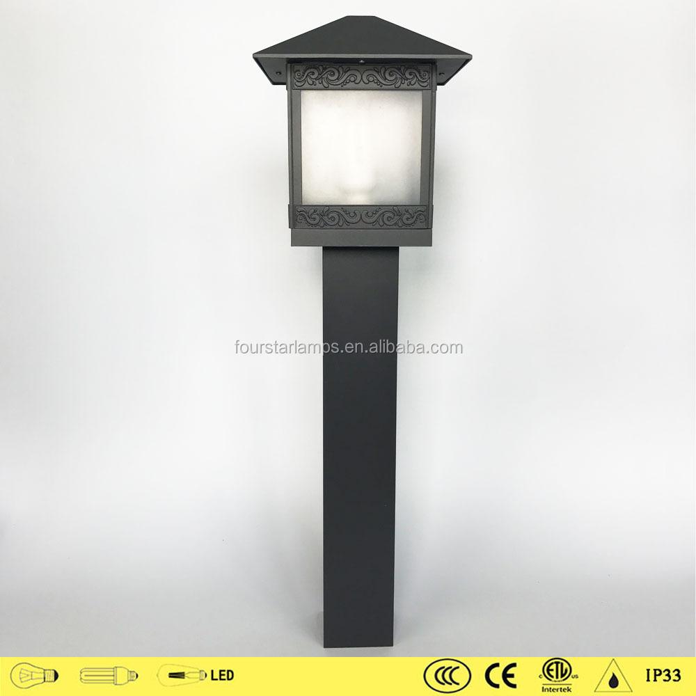 Decorative Light Poles decorative outdoor lighting poles, decorative outdoor lighting
