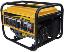 HOT SALE!!! 3kw Inverter Natural Gas Generator generator for sale