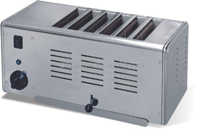 dualit 2 slice magimix toaster sale