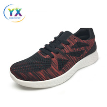 2019 Manufacturers 4 colors choices Fashion mesh casual sports shoes men