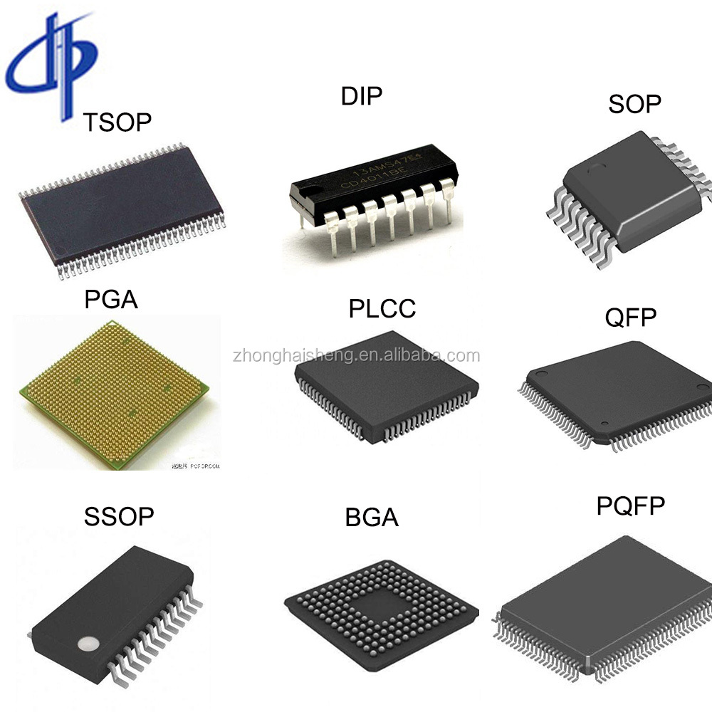 Rf Power Amplifier Circuits Suppliers Circuit Board Using La4508 And Manufacturers At