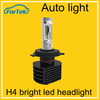 h4 led headlight led light car motocycle led driving light