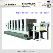 digital offset printing press,offset printing press,offset printing press for sale usa