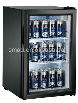 hotel minibar schrank k hlschrank kommerziellen mini bar. Black Bedroom Furniture Sets. Home Design Ideas