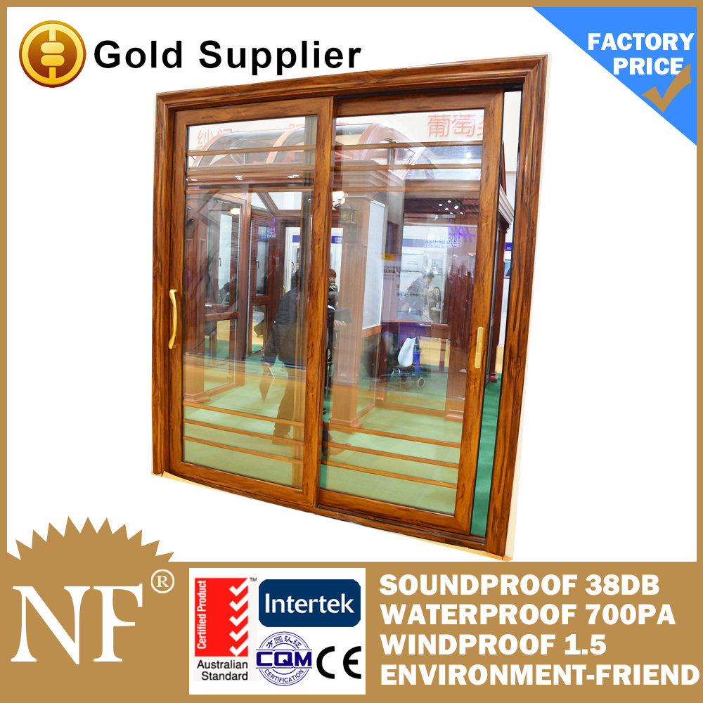 4 Panel Sliding Door, 4 Panel Sliding Door Suppliers And Manufacturers At  Alibaba.com