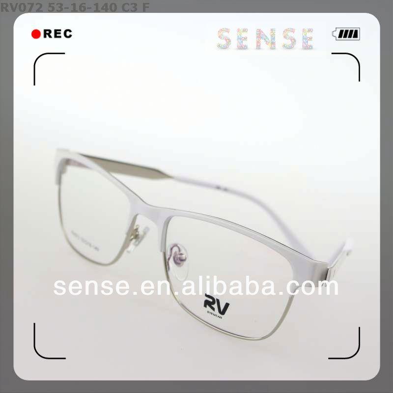 Clear Acrylic Eyeglass Frames 22a - Buy Clear Acrylic Eyeglass ...