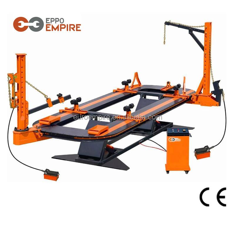 Finden Sie Hohe Qualität Bewegliche Selbstkörperrahmenmaschine ...