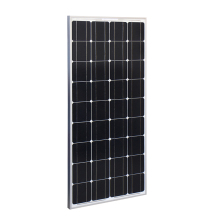 Manufacturer supply poly mono solar panel 150W price Pakistan for solar panel kit