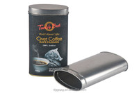 buy tin coffee box