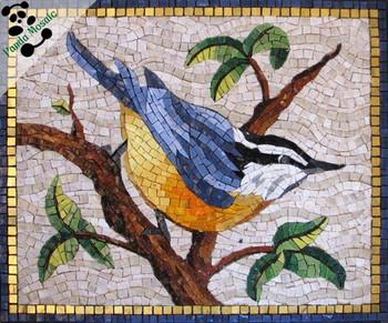 71+  Gambar Burung Untuk Mozaik  Terbaru Free