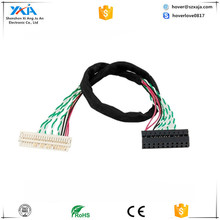 wiring diagram vga cable wiring diagram vga cable suppliers and rh alibaba com