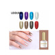 Nail Tools Makeup Nail Art Manicure Tools Armor Pen Transparent Nutrition Oil