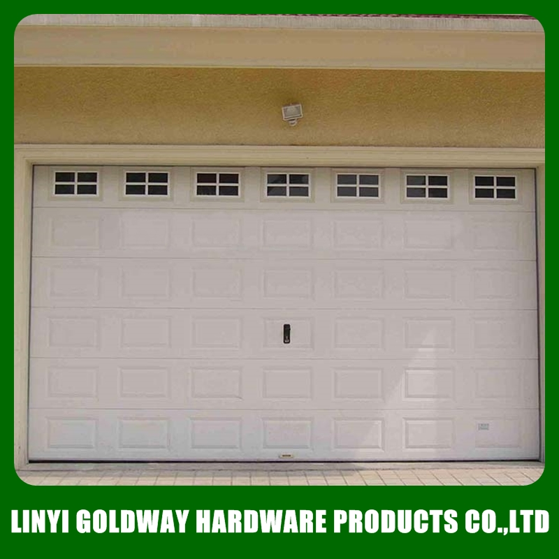High Level Garage Door - Buy High Level Garage Door,Heavy Duty Garage Door  Extension Springs,Garage Door Wood Folding Product on Alibaba com