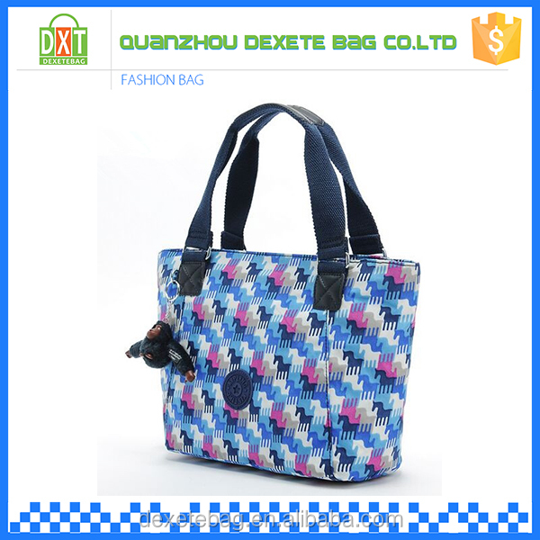 Fancy Beach Bag, Fancy Beach Bag Suppliers and Manufacturers at ...
