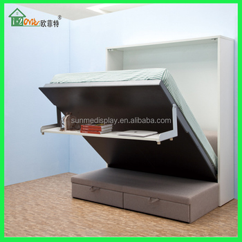 innovative space saving furniture. Innovative Space Saving Furniture Hidden Queen Size Wall Bed Innovative E