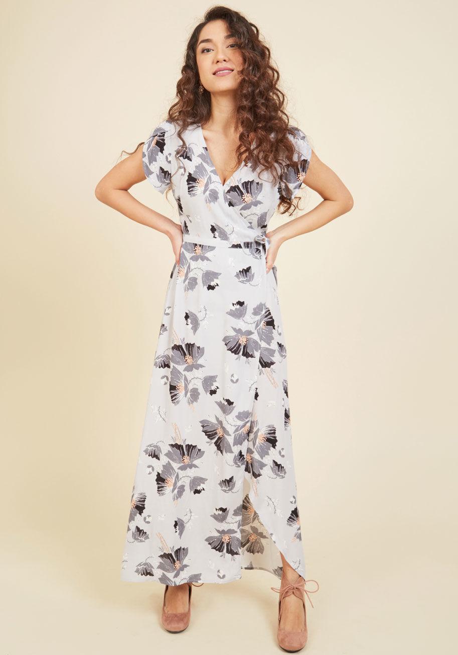 6fbf3cad6d1b Oem Hot Sale Beautiful Cheap Dresses 2017 Women High Quality Big Size  Summer Sundress Fashion Beach Beach Dress - Buy High Quality Plus Size ...