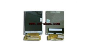 cell phone lcd display for Samsung C3212