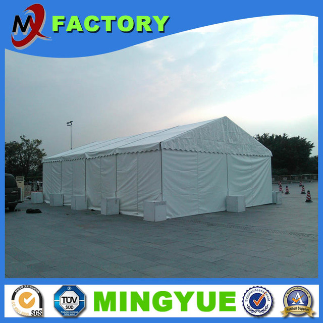 Customized Logo Heavy Duty Canopy Tent Event Exhibition Folding Shade Tent  sc 1 st  Alibaba : folding shade tent - memphite.com