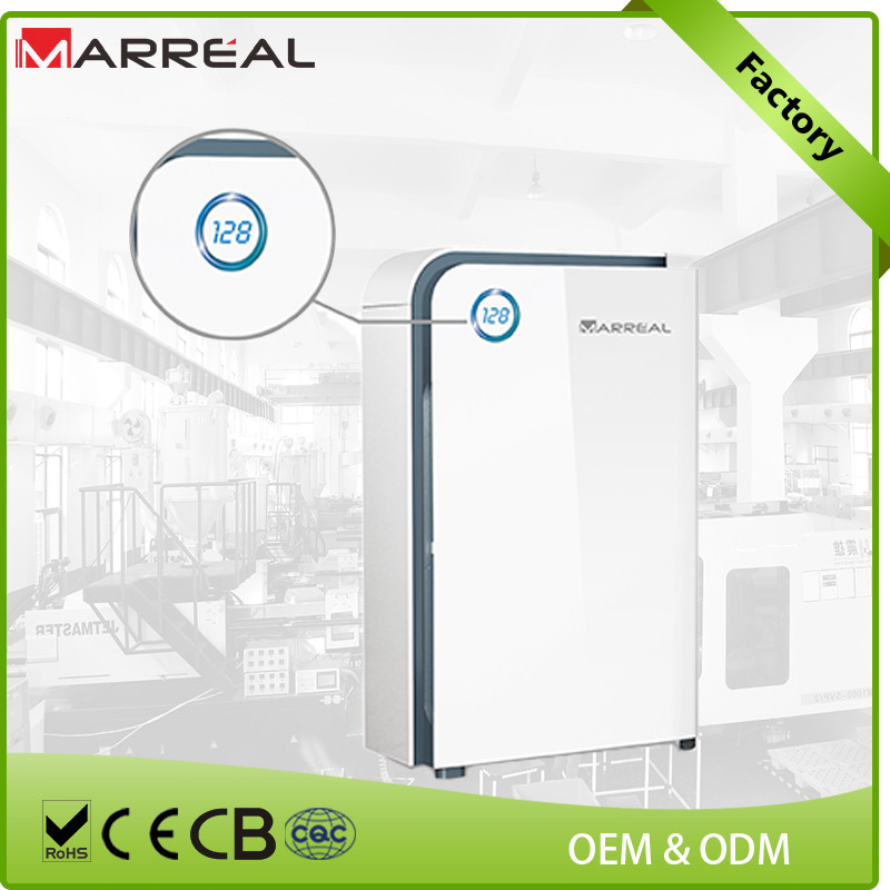 delicate colors cheap air purifier ionizer air purifier motor