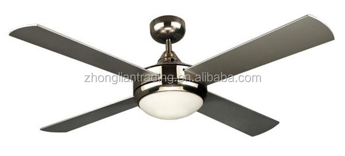 National decorative industrial big ceiling fan price in pakistan national decorative industrial big ceiling fan price in pakistan aloadofball Image collections