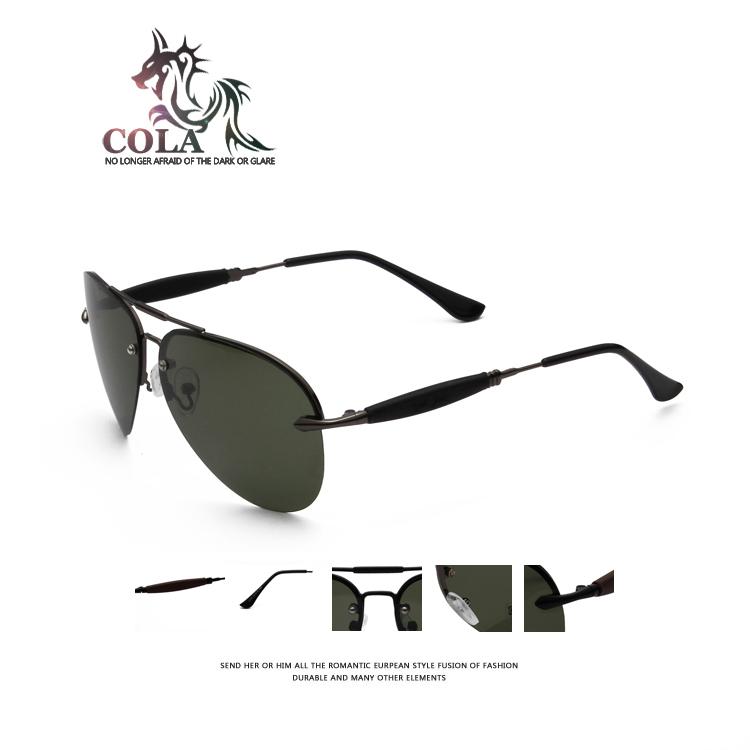 207edfb90675 Velocity Polarized Sunglasses Price
