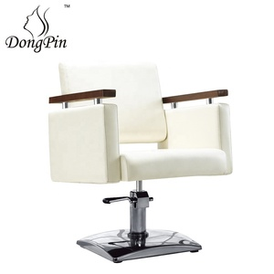 Phenomenal Haircut Chair Haircut Chair Suppliers And Manufacturers At Beutiful Home Inspiration Aditmahrainfo