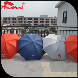 print logo mini golf umbrella,golf umbrella seat,golf umbrella with fan