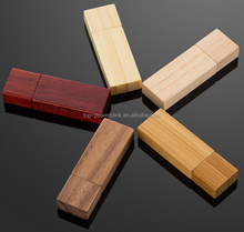 regalo de bodas usb pen drive stick memory wholesale usb 3.0 flash drive custom logo wood bamboo usb flash drive
