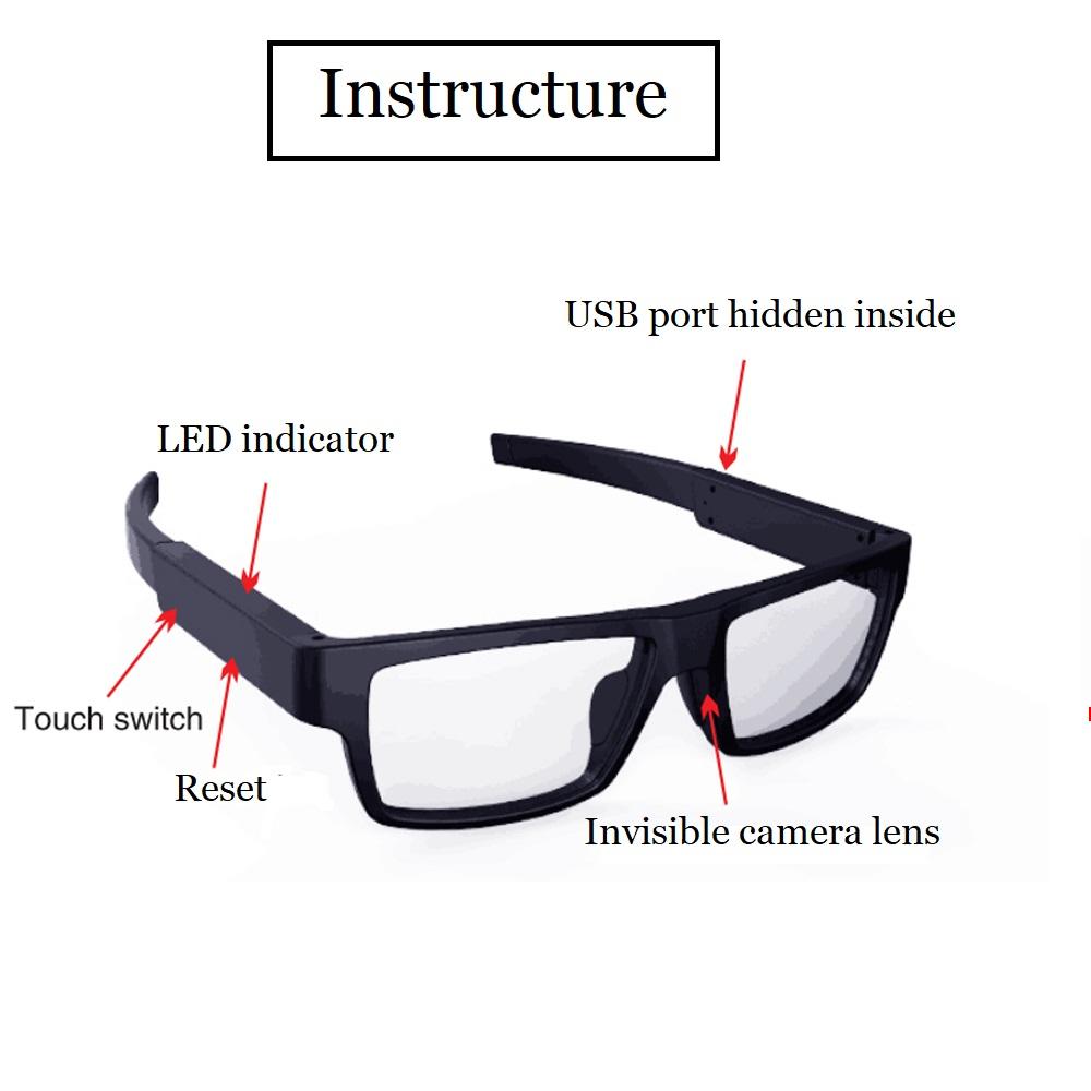 ef998587f5 Sunglasses Camera Price