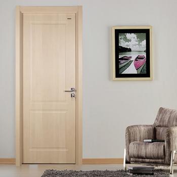 Designer Doors MDF Internal Hospital Bedroom Flush Room Interior Door