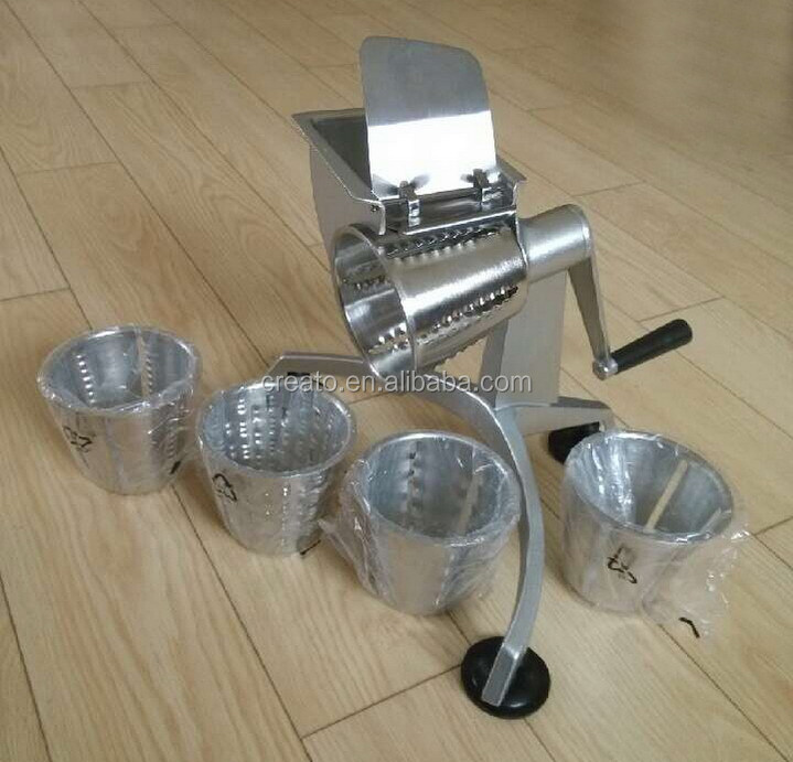 Amazon. Com: hand chopper manual rope food processor silcer.