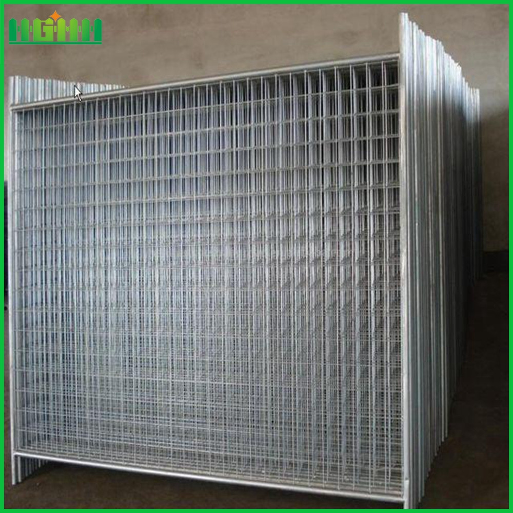 Temporary fence stand temporary fence stand suppliers and temporary fence stand temporary fence stand suppliers and manufacturers at alibaba baanklon Image collections