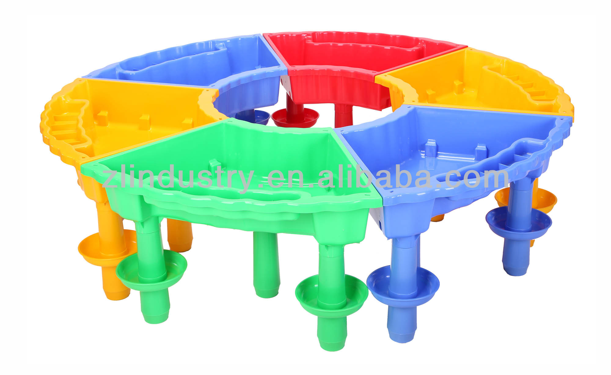 Kids Toy Sand Tray Play Water Table Buy Kids Toy Sand Tray Play