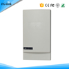 Support VPN 2KM Long Distance Wireless 4G Lte Outdoor CPE